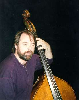 Pic of Marty 