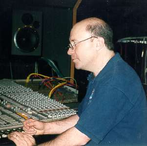 Pic of Chris Murphy, 